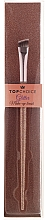Fragrances, Perfumes, Cosmetics Brow & Eye Brush 37443 - Top Choice Glitter Make-up Brush