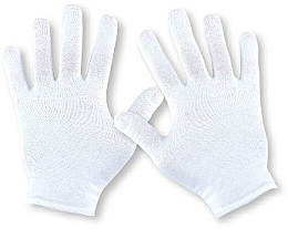 Fragrances, Perfumes, Cosmetics Disposable Gloves, 74844 - Top Choice