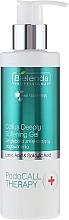 Fragrances, Perfumes, Cosmetics Anti-Callus Deeply Softening Gel - Bielenda PodoCall Therapy Callus Deeply Softening Gel