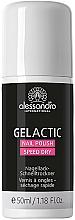 Fragrances, Perfumes, Cosmetics Nail Polish Dry Spray - Alessandro International Gelactic Nail Polish Speed Dry