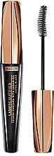 Fragrances, Perfumes, Cosmetics Lash Mascara - Astor Lash Beautifier Volume Ultra Black