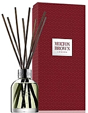 Fragrances, Perfumes, Cosmetics Molton Brown Rosa Absolute Aroma Reeds - Reed Diffuser
