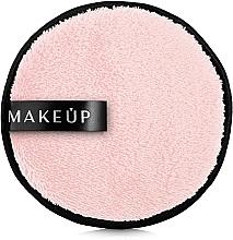"""Fragrances, Perfumes, Cosmetics Cleansing Sponge, powdery """"My Cookie"""" - MakeUp Makeup Cleansing Sponge Powder"""