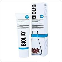 Fragrances, Perfumes, Cosmetics Brightening Cream - Bioliq Dermo Brightening Cream