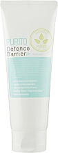 Fragrances, Perfumes, Cosmetics Balancing Cleansing Gel - Purito Defence Barrier Ph Cleanser