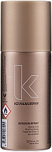 Fragrances, Perfumes, Cosmetics Strong Hold Hair Spray - Kevin.Murphy Session.Spray