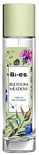 Fragrances, Perfumes, Cosmetics Bi-es Blossom Meadow - Scented Deodorant Spray