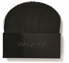 Fragrances, Perfumes, Cosmetics Compact Powder Brush - Mary Kay