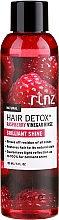 Fragrances, Perfumes, Cosmetics Hair Conditioner - Rinz Hair Detox