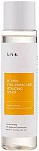 Fragrances, Perfumes, Cosmetics Moisturizing Toner - iUNIK Vitamin Hyaluronic Acid Vitalizing Toner