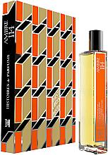 Fragrances, Perfumes, Cosmetics Histoires de Parfums Ambre 114 - Eau de Parfum (mini size)