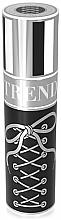 Fragrances, Perfumes, Cosmetics House of Sillage The Trend No. 10 Lace Up - Eau de Parfum (mini size)