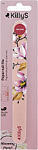 Fragrances, Perfumes, Cosmetics Nail File, paper - KillyS Blooming Pastel Paper