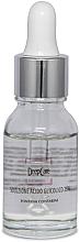 Fragrances, Perfumes, Cosmetics Glycolic Acid 25% - Fontana Contarini Glycolic Acid Solution 25%