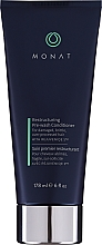 Fragrances, Perfumes, Cosmetics Restructuring Pre-Wash Conditioner - Monat Restructuring Pre-Wash Conditioner