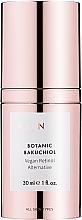 Fragrances, Perfumes, Cosmetics Face Lotion - Monat Botanic Bakuchiol Vegan Retinol Alternative Lotion