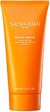 Fragrances, Perfumes, Cosmetics Hair Sun Cream - Sachajuan Hair In The Sun