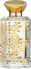 Fragrances, Perfumes, Cosmetics Korloff Paris Korloff Gold - Eau de Parfum