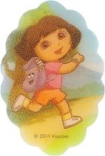 "Fragrances, Perfumes, Cosmetics Bath Sponge ""Dora"", 169-4 - Suavipiel Dora Bath Sponge"