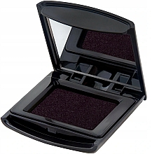 Fragrances, Perfumes, Cosmetics Eyeshadow - Semilac Shimmering Eyeshadow