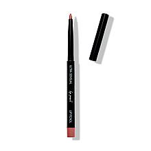 Fragrances, Perfumes, Cosmetics Retractable Lip Pencil - Affect Cosmetics Ultra Sensual Lip Pencil (Sweet Temptation)