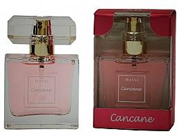 Fragrances, Perfumes, Cosmetics Christopher Dark MAYbe Cancane - Eau de Parfum