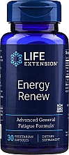 Fragrances, Perfumes, Cosmetics French Oak Wood Dietary Supplement - Life Extension RiboGen