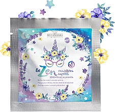 Fragrances, Perfumes, Cosmetics Hair Mask - MaterNatura Be Zen Hair Mask