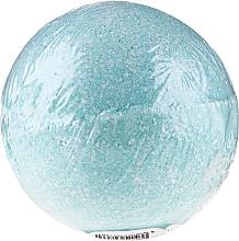 Fragrances, Perfumes, Cosmetics Apple Bath Bomb, 77066 - IDC Institute