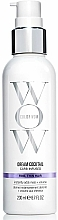 Fragrances, Perfumes, Cosmetics Root Volume Hair Tonic - Color Wow Dream Cocktail Carb-Infused