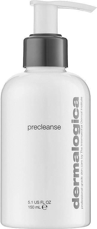 Cleansing Oil - Dermalogica Precleanse