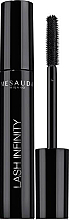 Fragrances, Perfumes, Cosmetics Lash Mascara - Mesauda Milano Lash Infinity Multiplying Effect Mascara