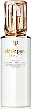 Fragrances, Perfumes, Cosmetics Protective Day Emulsion - Cle De Peau Beaute Protective Fortifying Emulsion