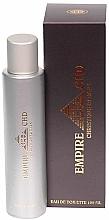 Fragrances, Perfumes, Cosmetics Christopher Dark Empire - Eau de Toilette