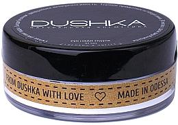 Fragrances, Perfumes, Cosmetics Rice Powder - Dushka
