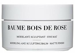 Fragrances, Perfumes, Cosmetics Modeling Hair Balm - Leonor Greyl Baume Bois De Rose