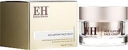Fragrances, Perfumes, Cosmetics Anti-Aging Face Cream - Emma Hardie Age Support Face Cream