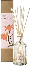 Fragrances, Perfumes, Cosmetics Lily Reed Diffuser - Ambientair Le Jardin de Julie Fleur de Lys