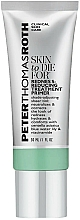 Fragrances, Perfumes, Cosmetics Anti-Redness Primer - Peter Thomas Roth Skin To Die For Redness-Reducing Treatment Primer