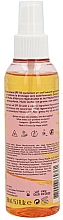 Body Butter - Mimitika Sunscreen Protecting Body Oil SPF50 — photo N2