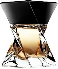 Fragrances, Perfumes, Cosmetics Lancome Hypnose Homme - Eau de Toilette