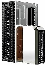 Fragrances, Perfumes, Cosmetics Histoires de Parfums Rare Petroleum - Eau de Parfum