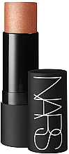 Fragrances, Perfumes, Cosmetics Universal Makeup Stick - Nars The Multiple