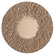 Fragrances, Perfumes, Cosmetics Mineral Bronzer - Pixie Cosmetics Bronzer Mineraln Sculpting Powder (refill)