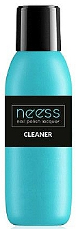 Nail Cleanser - Neess Cleaner