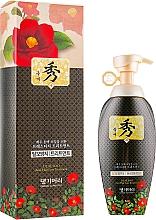 Fragrances, Perfumes, Cosmetics Anti-Hair Loss Conditioner - Daeng Gi Meo Ri Dlae Soo Anti-Hair Loss Treatment