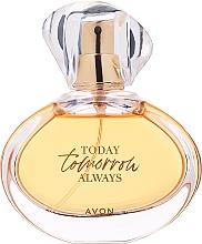 Fragrances, Perfumes, Cosmetics Avon Tomorrow - Eau de Parfum