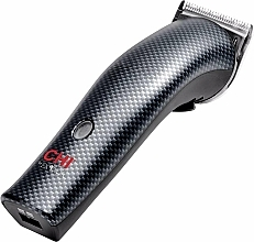 Fragrances, Perfumes, Cosmetics Hair Trimmer - CHI Pro Series Pondeuse