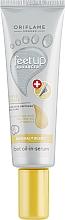 Fragrances, Perfumes, Cosmetics Anti Corn & Callus Softening Serum Cream - Oriflame Feet Up Advanced Foot Oil-in-serum