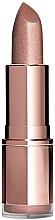 Fragrances, Perfumes, Cosmetics Lipstick - Doll Face Mirror Mirror Metallic Lipcolor